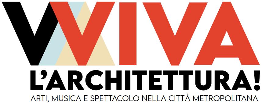 VIVA L'ARCHITETTURA!