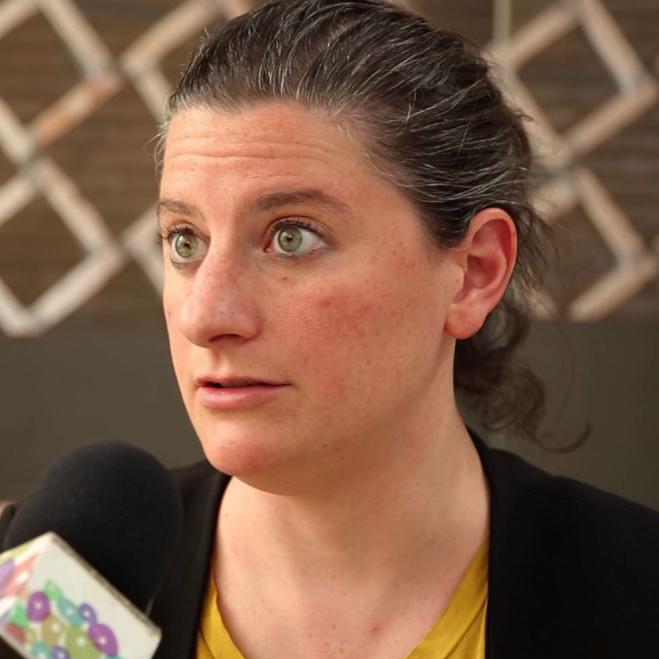 Nina Bassoli